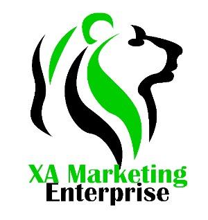 XA Marketing Enterprise'