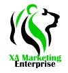 XA Marketing Enterprise'