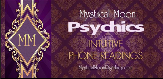 Mystical Moon Psychics