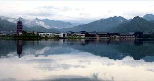 China International Culture & Image Communication Co'