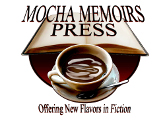 Company Logo For Mocha Memoirs Press'
