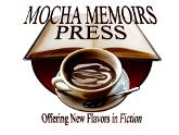 Mocha Memoirs Press Logo