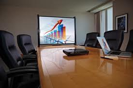 effective corporate videos'