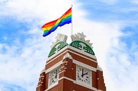 Starbucks video'