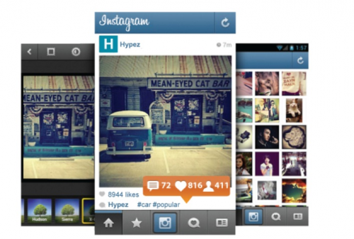 buy instagram likes'