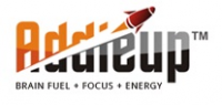 AddieUp Logo