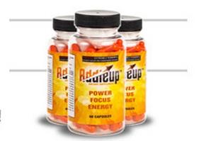 brain supplement'