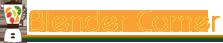 Blender Corner'