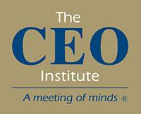 The CEO Institute'