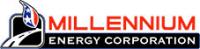 Millennium Energy Corp. Logo