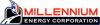 Millennium Energy Corp.