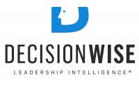 DecisionWise Logo