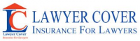 Lawyer Cover - Insurance For Lawyers Logo