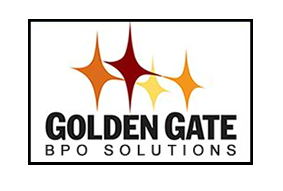 Golden Gate BPO Solutions, LLC Logo