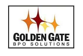 Company Logo For Golden Gate BPO Solutions, LLC'