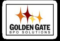 Golden Gate BPO Solutions, LLC Logo