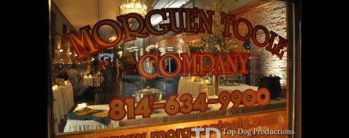 Morguen Toole Company'