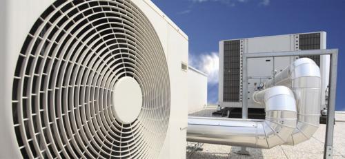 PBTP Air Conditioning'