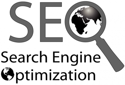 SEO Analysis is provided for Free by Northstar SEO, LLC.'