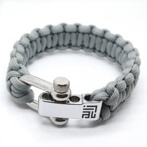 mens bracelets'