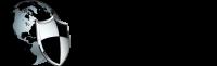 PacketViper, LLC Logo
