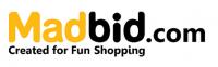 AuktionsSchnaeppchen2014.com Logo