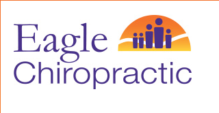 Company Logo For Eagle Chiropractic'