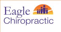 Eagle Chiropractic Logo