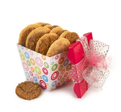 Cookie Baskets for Delivery'
