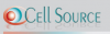 Company Logo For Cell Source'