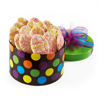 Easter Baskets Gift'