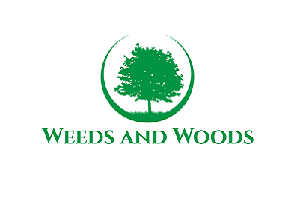 Weeds and Woods'