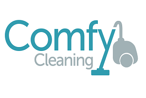 Comfy Cleaning'