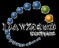 DayZero Systems Inc. Logo