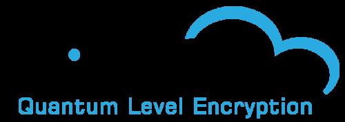 Company Logo For FlipsCloud Inc'