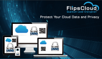 flipscloud solution for cloud service