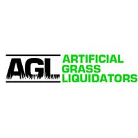 Artificial Grass Liquidators Logo