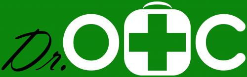 DROTC LLC'