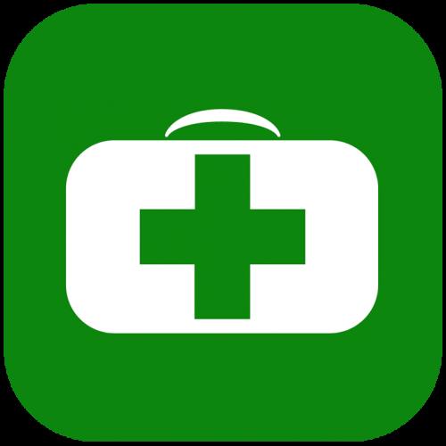 DROTC LLC App'
