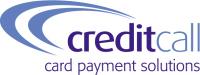 CreditCall Ltd. Logo