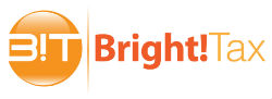 Bright!Tax | US Tax Services for Americans Living Abroad'