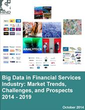 Big Data in Financial Services Industry'