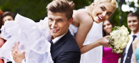 Coconut Grove Hair Salon Offering Wedding Packages