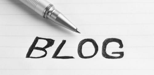 Online Taxman Providing Informative Expat Tax Blog on Offici'
