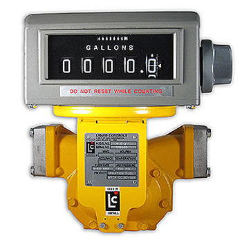 The Avanti Company Carries Flow Meter Products From Liquid C'