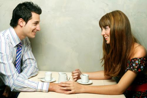Learn How to Flirt at HowtoGetaGirltoLikeYouL.com'