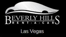 Beverly Hills Rent-a-Car of Las Vegas'