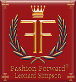 Fashion Forward® Logo