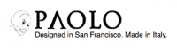 Paolo Shoes Logo