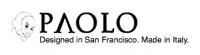 Paolo Shoes Logo